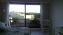 Primera línea 3 dormitorios en Punta Del Este Rincón Del Indio. Punta For Sale 1299808