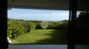 Primera línea 3 dormitorios en Punta Del Este Rincón Del Indio. Punta For Sale 1299812