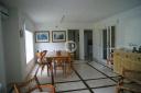 Chalet en Punta Del Este Rincón Del Indio. Punta For Sale 1284379