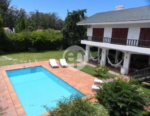 Chalet en Punta Del Este San Rafael. Punta For Sale 1283965