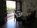 Chalet en Punta Del Este San Rafael. Punta For Sale 1283971