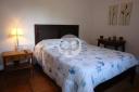 Chalet en Punta Del Este San Rafael. Punta For Sale 1283972
