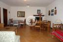 Chalet en Punta Del Este San Rafael. Punta For Sale 1283979