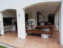 Chalet en Punta Del Este San Rafael. Punta For Sale 1283980
