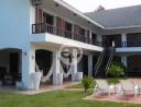 Chalet en Punta Del Este San Rafael. Punta For Sale 1283982