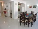 Ph en Punta Del Este San Rafael. Punta For Sale 1283362