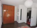 Ph en Punta Del Este San Rafael. Punta For Sale 1283371