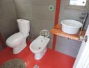 Ph en Punta Del Este San Rafael. Punta For Sale 1283373