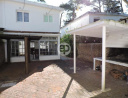 Ph en Punta Del Este San Rafael. Punta For Sale 1283377