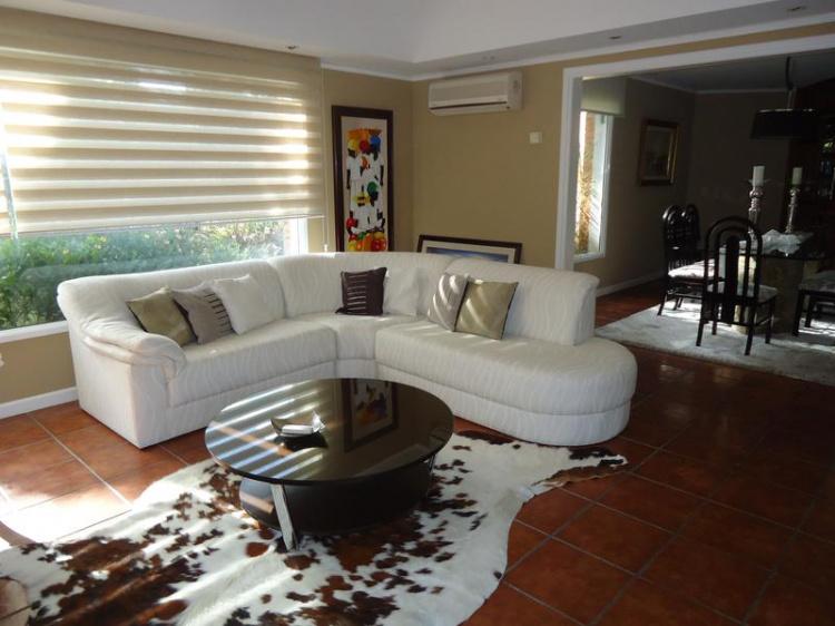 Espectacular casa en Punta Del Este San Rafael. Punta For Sale 1279390