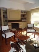 Espectacular casa en Punta Del Este San Rafael. Punta For Sale 1279392