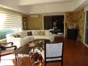 Espectacular casa en Punta Del Este San Rafael. Punta For Sale 1279394