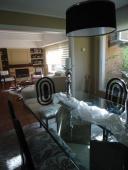 Espectacular casa en Punta Del Este San Rafael. Punta For Sale 1279395
