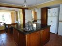 Espectacular casa en Punta Del Este San Rafael. Punta For Sale 1279399