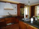 Espectacular casa en Punta Del Este San Rafael. Punta For Sale 1279400