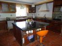 Espectacular casa en Punta Del Este San Rafael. Punta For Sale 1279402