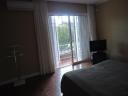 Espectacular casa en Punta Del Este San Rafael. Punta For Sale 1279407