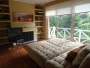 Espectacular casa en Punta Del Este San Rafael. Punta For Sale 1279408