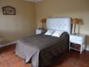 Espectacular casa en Punta Del Este San Rafael. Punta For Sale 1279410