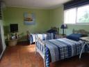 Espectacular casa en Punta Del Este San Rafael. Punta For Sale 1279411