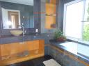 Espectacular casa en Punta Del Este San Rafael. Punta For Sale 1279414