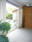 Espectacular casa en Punta Del Este San Rafael. Punta For Sale 1279416