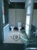 Espectacular casa en Punta Del Este San Rafael. Punta For Sale 1279417