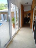 Espectacular casa en Punta Del Este San Rafael. Punta For Sale 1279418