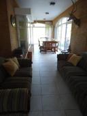 Espectacular casa en Punta Del Este San Rafael. Punta For Sale 1279420