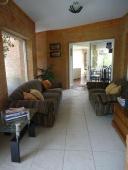 Espectacular casa en Punta Del Este San Rafael. Punta For Sale 1279422