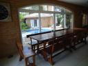 Espectacular casa en Punta Del Este San Rafael. Punta For Sale 1279423