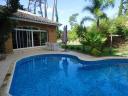Espectacular casa en Punta Del Este San Rafael. Punta For Sale 1279425