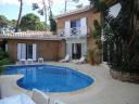Espectacular casa en Punta Del Este San Rafael. Punta For Sale 1279428