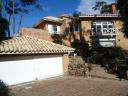 Espectacular casa en Punta Del Este San Rafael. Punta For Sale 1279429