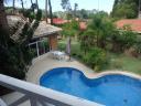 Espectacular casa en Punta Del Este San Rafael. Punta For Sale 1279430