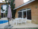 Espectacular casa en Punta Del Este San Rafael. Punta For Sale 1279431