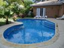 Espectacular casa en Punta Del Este San Rafael. Punta For Sale 1279432