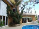 Espectacular casa en Punta Del Este San Rafael. Punta For Sale 1279433