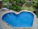Espectacular casa en Punta Del Este San Rafael. Punta For Sale 1279434
