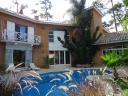 Espectacular casa en Punta Del Este San Rafael. Punta For Sale 1279435