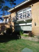 Espectacular casa en Punta Del Este San Rafael. Punta For Sale 1279436