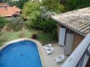 Espectacular casa en Punta Del Este San Rafael. Punta For Sale 1279437