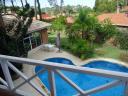 Espectacular casa en Punta Del Este San Rafael. Punta For Sale 1279438