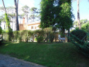 Espectacular casa en Punta Del Este San Rafael. Punta For Sale 1279439