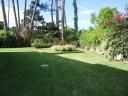 Espectacular casa en Punta Del Este San Rafael. Punta For Sale 1279440