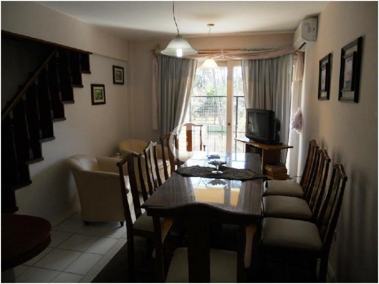 Apartamento de 3 dormitorios en Punta Del Este San Rafael. Punta For Sale 1297935