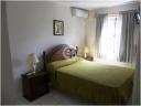 Apartamento de 3 dormitorios en Punta Del Este San Rafael. Punta For Sale 1297936