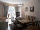 Apartamento de 3 dormitorios en Punta Del Este San Rafael. Punta For Sale 1297937
