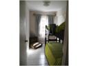 Apartamento de 3 dormitorios en Punta Del Este San Rafael. Punta For Sale 1297938