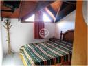 Apartamento de 3 dormitorios en Punta Del Este San Rafael. Punta For Sale 1297939